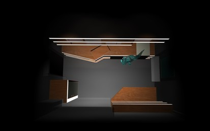 artur g rtner architektengesellschaft mbh. Black Bedroom Furniture Sets. Home Design Ideas